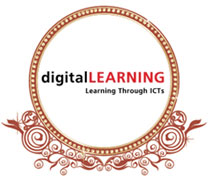 Ranked as AA+  by Digital Learning Magazine