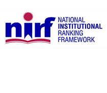 CU becomes the youngest university to be ranked by NIRF