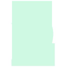 Chandigarh University Academic Systems   Academic Framework
