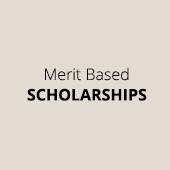 Scholarships at Chandigarh University